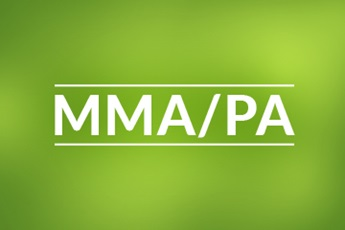 Over MMA/PA